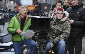 Ghostwriter Movie Manny The Movie Guy Roman Polanski U0027s