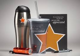 top ten themes for year end employee gifts at baudville