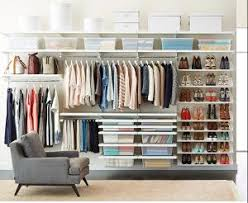 wardrobe organization how to organize your closet closet organization organizations