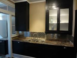 kitchen rooms kitchen cabinets stockton ca country kitchens with full size of kitchen rooms kitchen cabinets stockton ca country kitchens with islands kitchen cabinet