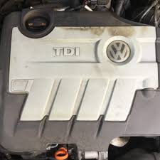 tesla model 3 interi vw diesels subaru u0027s sporty concept tesla model 3 interior