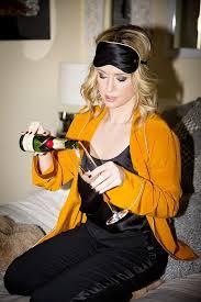 robe de chambre ralph winonah robe de chambre chanel mask asos top ralph