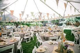 Summer Backyard Wedding Ideas Backyard Living Room Wedding Ceremony Backyard Wedding Ideas For