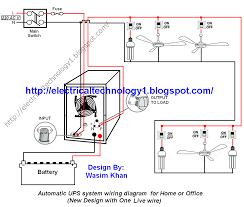 3 speed fan switch wiring diagram ochikara biz