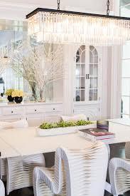 Kris Jenner Bedroom Furniture Kris Jenner Dining Room 28 Images Inside Jenner S Former Igf Usa