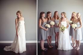 light gray bridesmaid dresses gray bridesmaid dresses bridesmaid dresses