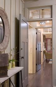 Interior Door With Transom Door And Transom Window Height