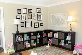 living room toy storage ideas beautiful living room toy storage ideas 24 spaces