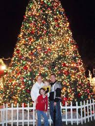 where to go see christmas lights where to go to see the holiday lights in the brandon area osprey