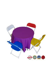 Table Chair Rental by Table And Chair Rentals San Diego 1 Amazing Price U0026 Quality