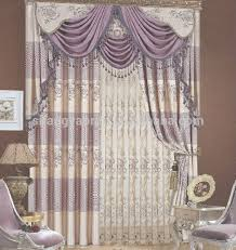 bedroom curtains and valances bedroom curtains and valances bedroom curtains siopboston2010 com