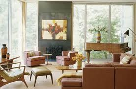 retro livingroom retro livingroom furniture ilashome