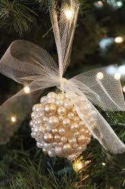 tulle christmas tree skirt christmas lights decoration