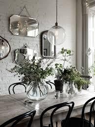 Trendy Home Decor Websites Uk Best 25 Vintage Interior Design Ideas On Pinterest Colorful