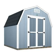 shed with porch plans cedar shed storage building with double doors and metal roof