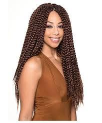 where can i buy pre braided hair mambo box braids pre braided hair 20 inches