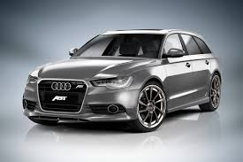 download 2011 audi a6 mpg wallpaper pictures illinois liver