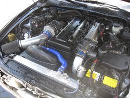 lexus sc300 engine swap fl 1997 sc300 2jzgte r154 630hp daily driver clublexus lexus