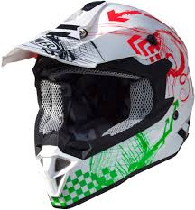 clearance motocross helmets premier helmets sale clearance online get coupons and discounts