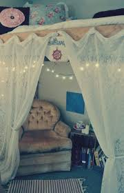College Dorm Rugs 106 Best Dorm Room Ideas Images On Pinterest College Apartments