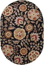 Round Indoor Rugs by 28 Best Rugs Images On Pinterest Area Rugs Throw Rugs And Blue Rugs