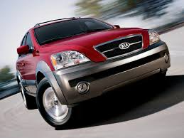 nissan altima for sale springfield il 134 used cars trucks suvs in stock near chatham green dodge