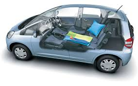 car seat honda fit all 2008 honda fit jazz officially released the torque report