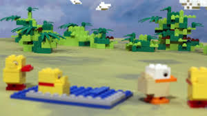 vauxhall lego video it u0027s limited edition lego stig top gear