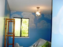 Baby Room Lighting How To Choose Best Nursery Light Fixtures
