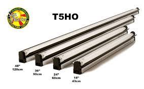 amazon com sunblaster 904297 nanotech t5 high output fixture