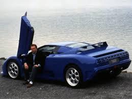 bugatti concept bugatti rinspeed cyan 1994 u2013 old concept cars