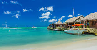 best vacation spots in the caribbean all inclusive outlet