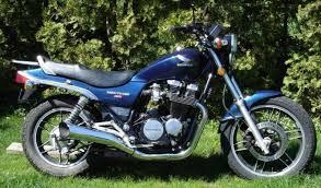 honda nighthawk 1983 honda cb650sc nighthawk moto zombdrive com