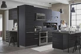 simulation chambre ikea meuble de cuisine bricoman pour idees de deco de cuisine unique