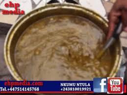 specialiste cuisine tolanda cuisine ya bayombe saki madesu bango nde ba specialiste