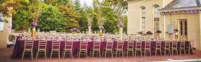 party rental near me chair and table rentals near me table and chairs for wedding