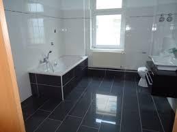 badezimmer erneuern kosten herrlich beste kosten fliesen blw badezimmer erneuern verlegen neu