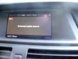bmw satellite radio 2007 bmw x5 4 8i sport pkg awd satellite radio