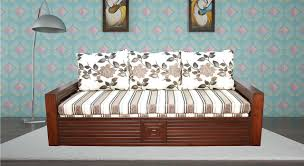 Buy Wooden Bed Online India Get Modern Complete Home Interior With 20 Years Durability Piero