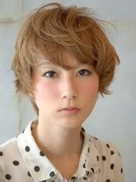 japanese hair 2013 japanese hair styles hairstyles weekly