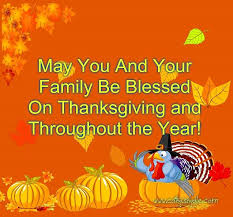 65 best happy thanksgiving quotes images on