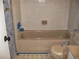 Can You Paint Bathroom Tile In The Shower Tile New Can You Paint Bathroom Tile In The Shower Home Design