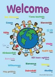 hello to all the children of the world song 1 30 song with