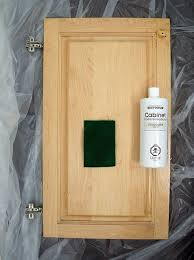 bathroom cabinet painting ideas the 25 best paint bathroom cabinets ideas on painted