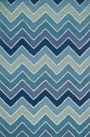 Kathy Ireland Rugs Shaw 13 Best Shaw Mirabella Images On Pinterest Area Rugs Flooring