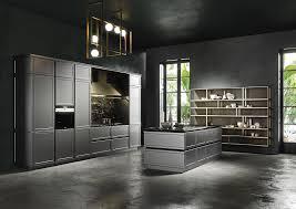 snaidero cuisine cuisine moderne images architectural digest maison design afsoc us