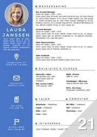 ms office cv format creative cv template fully editable in word and powerpoint