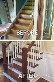 home renovation loan 203k renovation loan detroit mi home renovation detroit build