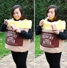 Halloween Costumes Ideas For Adults 20 Food Halloween Costumes For Adults 2016 Funny Food Costume