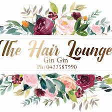 whats new cherry bomb hair lounge hair salon and the hair lounge gin gin home facebook